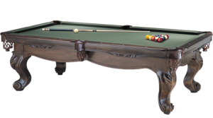 Fox Chapel Pool Table Movers, we provide pool table services and repairs.